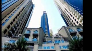 Aurora Tower, Dubai Marina Dubai, UAE PHD1025206