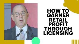 How to garner retail profit through