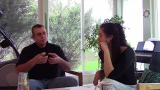 Baixar Interview about Leadership of the New Kind