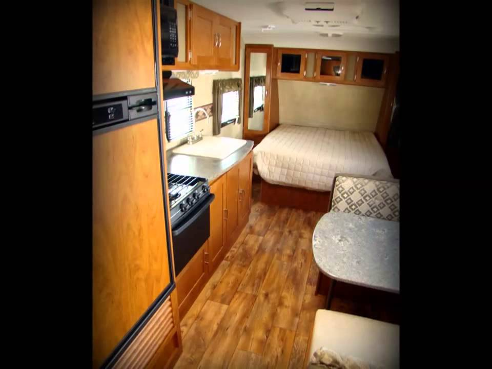 Rv Trailer For Sale >> New 2014 Keystone Passport 238ML ultra lite travel trailer ...