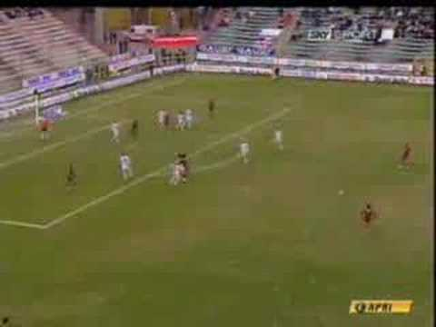 catania reggina - photo #7