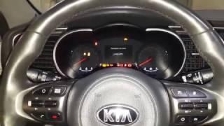 видео Запчасти на Киа Оптима (Kia Optima), купить оригинальные и неоригинальные запасные части с доставкой по Москве и России