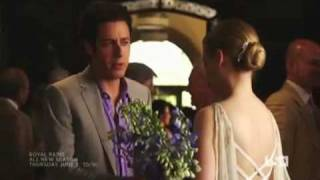Royal Pains - Season 2 Promo