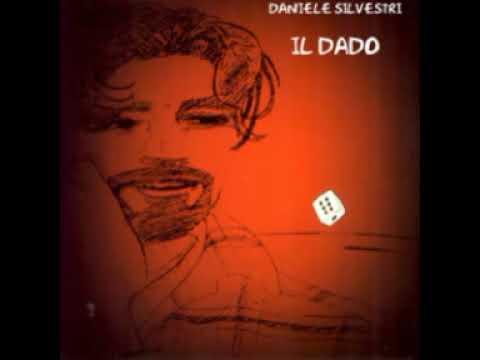 Daniele Silvestri - sogno B