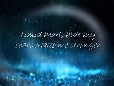 Pentatonix (Water Lyrics)
