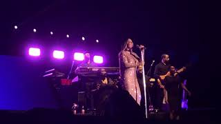 Hero - Mariah Carey Live In Concert, Shenzhen, 10/22/18