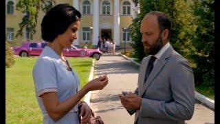 Премьера нового сериала Дочки-матери. Смотрите с 6 мая на СТБ!