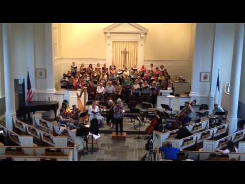 bhos rehearsal may 5 2015