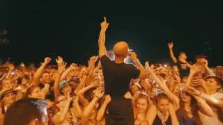 MILOW - Modern Heart Live in Vienna (Episode 4)
