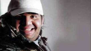 Download Video حسين الجسمي - سنتين انا صابر Hussain Al Jasmey - Ana Saber MP3 3GP MP4