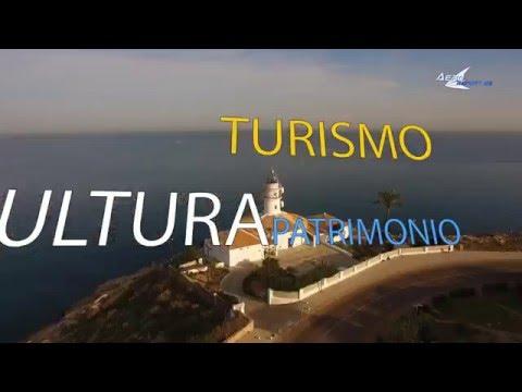 AERO Report en FITUR 2016 1080