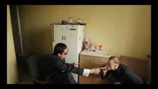 TVMASKAVA DVE|Ē||SELĪTE BONUS VIDEO