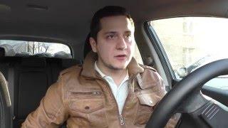 Про нововведения яндекс такси и про повышение тарифов(Нововведения яндекс такси с 21 апреля, а так же предложение о повышении тарифов - об этом в видео. Наша группа..., 2016-04-20T17:30:11.000Z)
