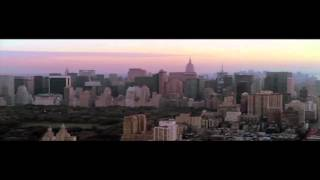 Fredro Starr - All Or Nothing (Ft. Begetz) (Official Video)