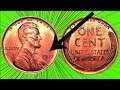 101 YEAR OLD COIN FOUND IN A ROLL OF PENNIES! COIN ROLL HUNTING PENNIES