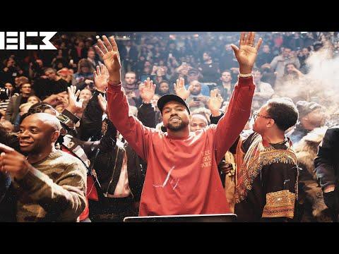 Soulful Hip Hop Type Beat 2020 – Gospel Type Beat 2021