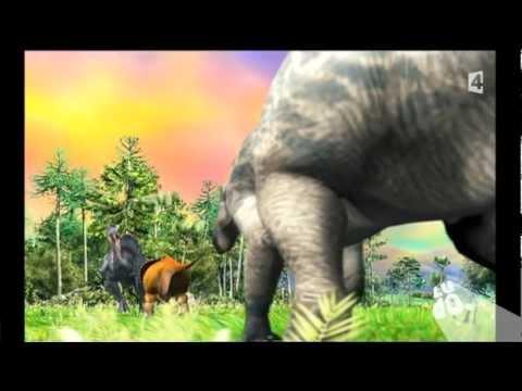 Dinosaur King Seismosaurus | www.pixshark.com - Images ...