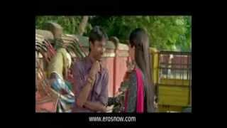 Raanjhanaa-Theatrical trailer (Exclusive) by Rupesh kumar