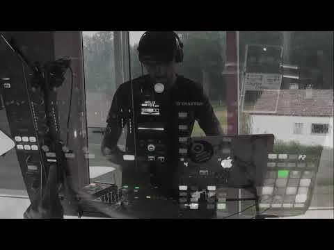 Enigmatic Techno 2019 ---- Tomas Kenen.  #Techno