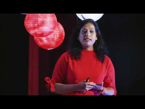 breaking-stereotypes- -anjaly-thomas- -tedxpristineprivateschool
