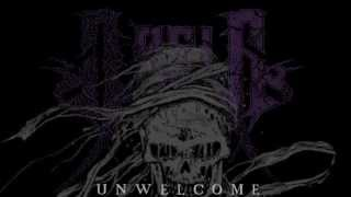 Watch Arsis Unwelcome video
