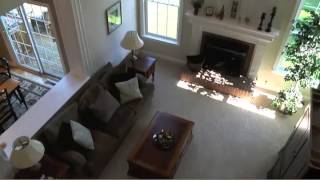 Homes For Sale 4339 Hawk Circle Doylestown Bucks County PA Real Estate Video