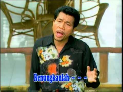 Album 12 Dangdut terpopuler *** Renungkanlah - Meggi Z