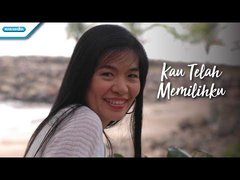 Herlin Pirena - Kau Telah Memilihku (Official Music Video)