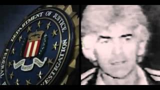 ✪✪ John Gotti - Drogenhändler der Cosa Nostra (Doku deutsch/german) ✪✪