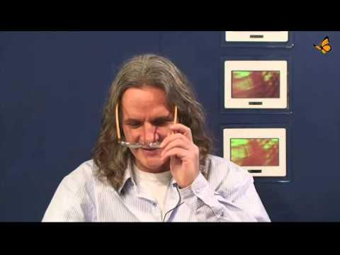 Spirituelles Weltgeschehen 49.TAGESENERGIE -- Alexander Wagandt u Jo Conrad | Bewusst.TV 1/2014