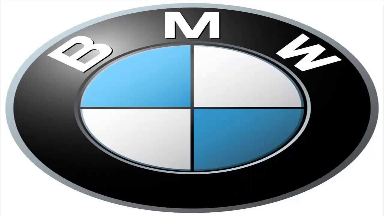 Famous Car Logos Youtube