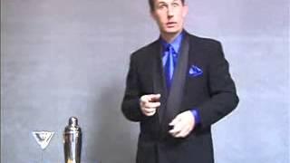 Video Charles Arlington's Card Cocktail Magic Trick download MP3, 3GP, MP4, WEBM, AVI, FLV Oktober 2018
