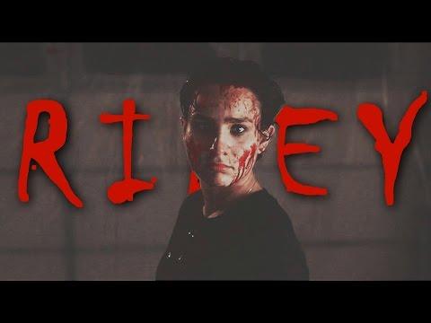 Riley 2015 Bex taylorklaus, Vincent Martella
