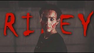 Riley (2015) [Bex taylor-klaus, Vincent Martella]