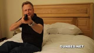 The Gun Bed