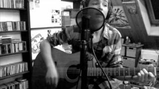 Herman's Hermit - No Milk Today (Duke acoustic cover) Video