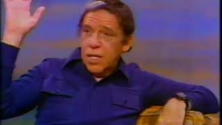 Tonight Show 2/22/79 Buddy Rich, Barry Kiener