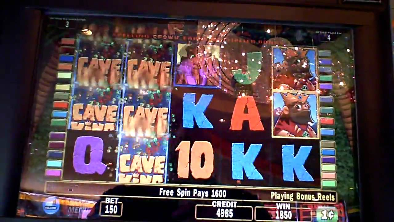Blackjack regeln casino austria