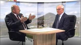 Forum Recht 08.01.2015