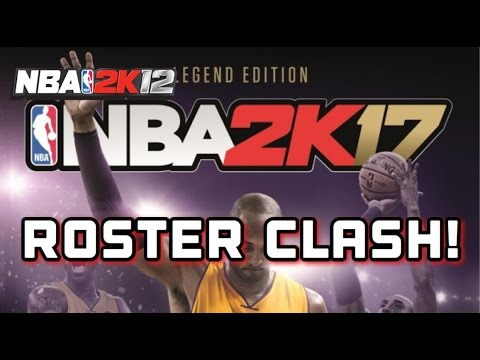 how to get nba 2k17 for free xbox one
