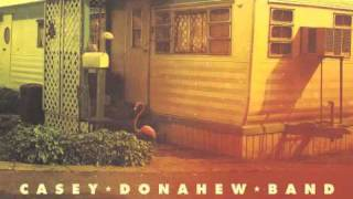Casey Donahew Band - Let