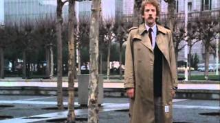 Scariest Movie Scenes - Invasion of Body Snatchers - Ending