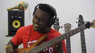 Mallam T Bass Onaga JJ Hairston ft Tim Godfrey