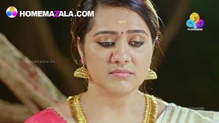 Manjal Prasadam | Flowers | Ep# 07