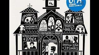 Cool Hipnoise + Tiago Bettencourt - Ouve Bem