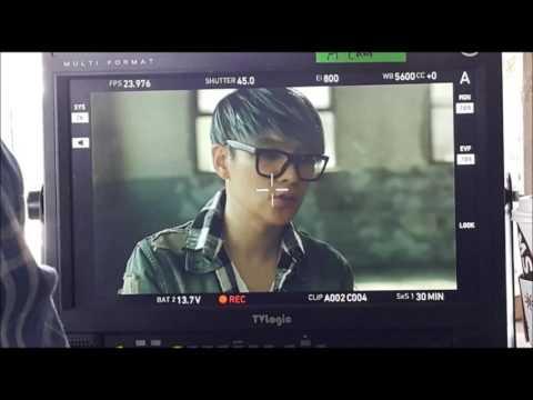 라디/Ra D- 똑같은날/Same Day(수상한파트너/Suspicious Partner OST)