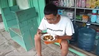 Makanan Jalanan Cilacap 8 Siomay Setia Karangpucung