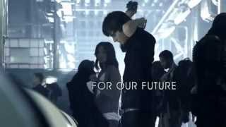 Трейлер сериала - Терра Нова (1 сезон) от TenFilms.ru
