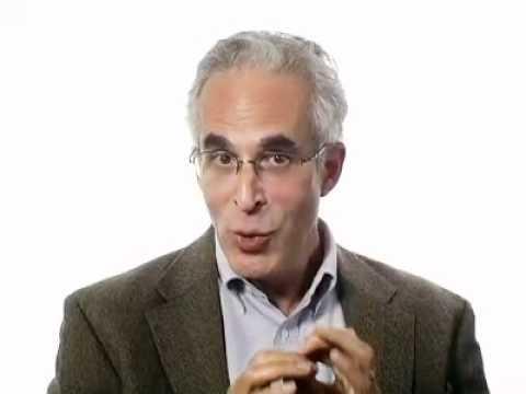Daniel Koretz on Race and Education
