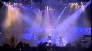 INXS Mediate (Live)